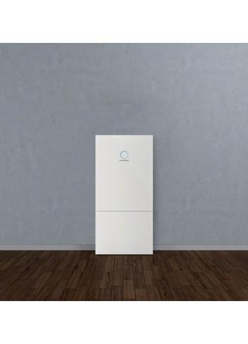 Sonnen Eco 9.43/5 Batteria di Accumulo Fotovoltaico 5 kWh agli Ioni di Litio Ferro Fosfato