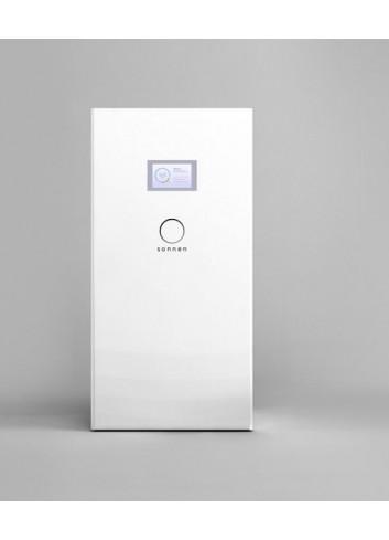 Sonnen Eco 9.43/7,5 Batteria di Accumulo Fotovoltaico 7,5 kWh a Ioni di Litio Ferro Fosfato