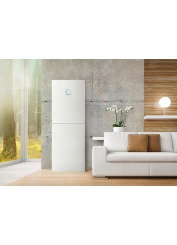 Sonnen Eco 9.43/12,5 Batteria di Accumulo Fotovoltaico 12,5 kWh agli Ioni di Litio Ferro Fosfato