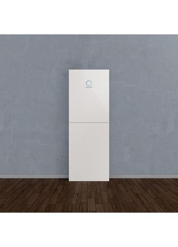 Sonnen Eco 9.43/15 Batteria di Accumulo Fotovoltaico 15 kWh a Ioni di Litio Ferro Fosfato