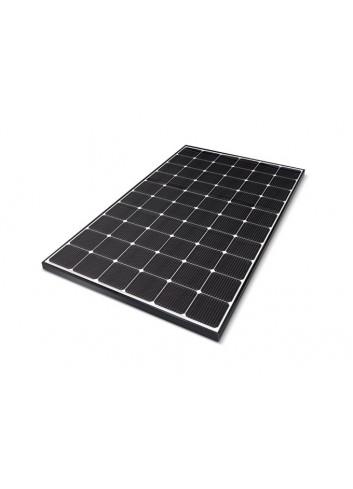 Modulo Fotovoltaico LG 330 WP Monocristallino LG NEON 2 LG330N1C-A5