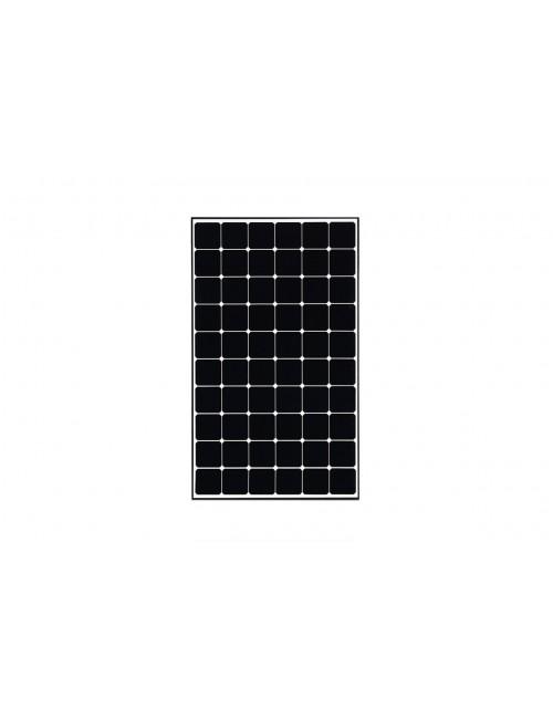 Modulo fotovoltaico 365 Wp monocristallino LG NeON LG365Q1C-A5