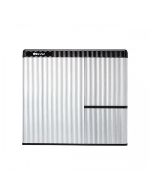 Batteria d'Accumulo LG Chem 7 kWh 400V AC RESU7H