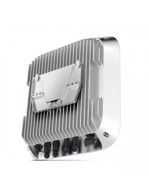 Inverter Ibrido Huawei SUN2000‐3KTL monofase da 3 kW per impianto fotovoltaico