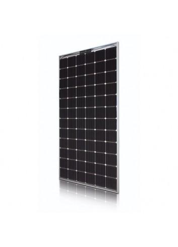 Modulo fotovoltaico 390 Wp...