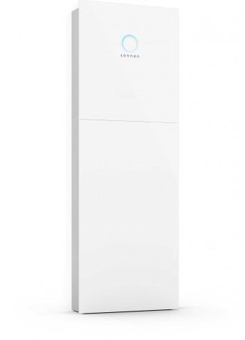 Sonnen Hybrid 9.53
