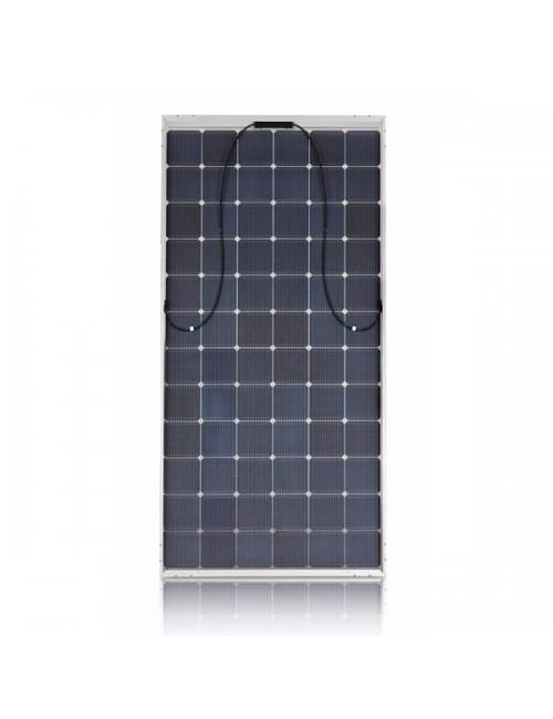 LG NeON2 BiFacial 400 Modulo Fotovoltaico Monocristallino LG400N2T-A5