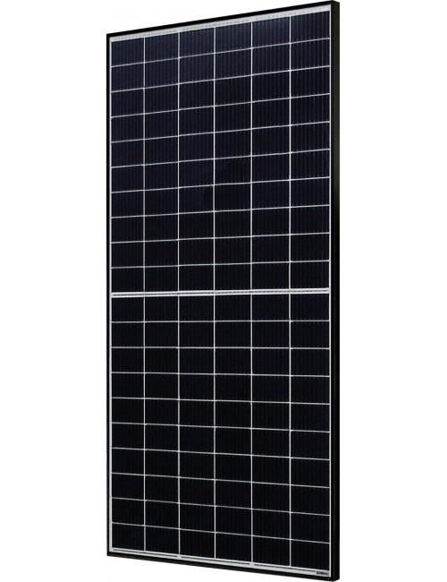 Moduli Fotovoltaici Monocristallini SENEC.Solar 340M HC G2.1 da 340 Wp