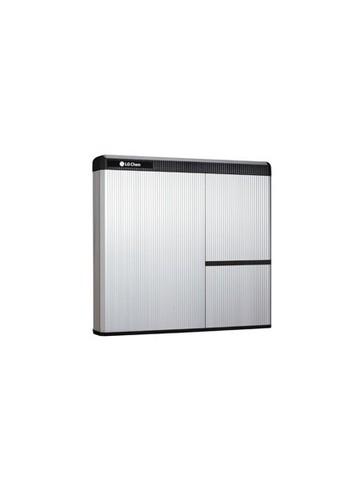 Batteria d'Accumulo fotovoltaico 7 kWh LG Chem RESU7H