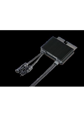 Ottimizzatori di potenza per pannelli fotovoltaici Solar Edge P300-5R MC4