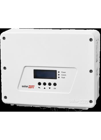 Inverter Solaredge HD Wave SE6000H