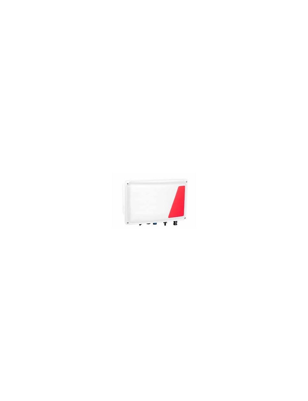 Interfaccia Storedge SESTI-04