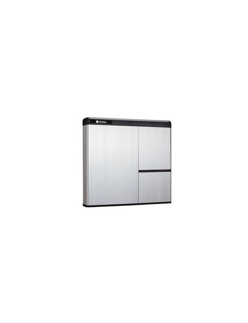 Batteria d'Accumulo 7 kWh LG Chem  RESU7H