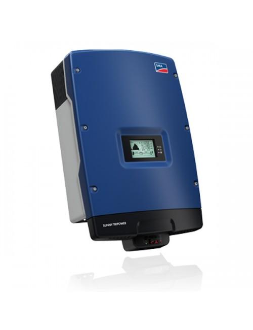 Inverter Trifase SMA Sunny Tripower  8000 TL-20 da 8 kW