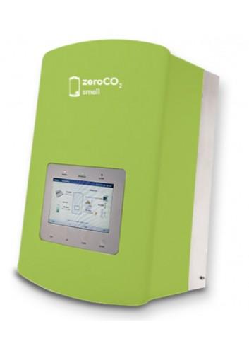 Inverter Ibrido 4,6 kW Solis ZeroCO2 Small