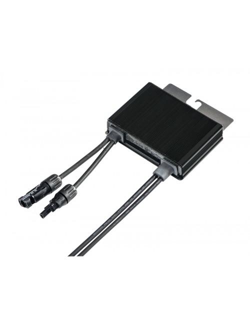 Ottimizzatore di Potenza SolarEdge P370I (con IndOP) per Montaggio su Modulo Fotovoltaico