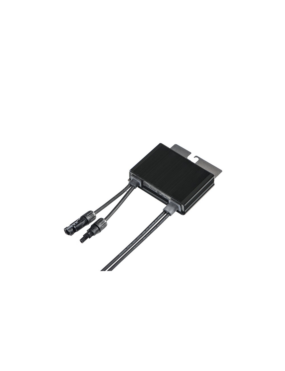 Ottimizzatore di Potenza SolarEdge P404 per Moduli Fotovoltaici 60 o 72 Celle