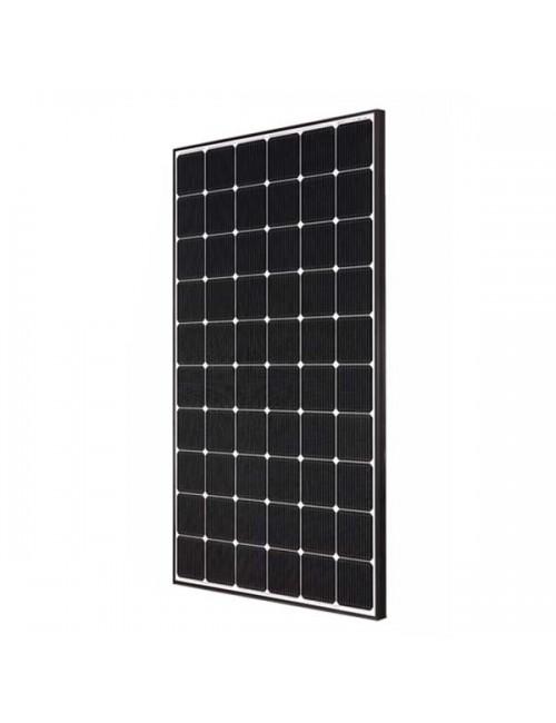 LG NeON 2 350 W Modulo Fotovoltaico Monocristallino LG350N1C-V5
