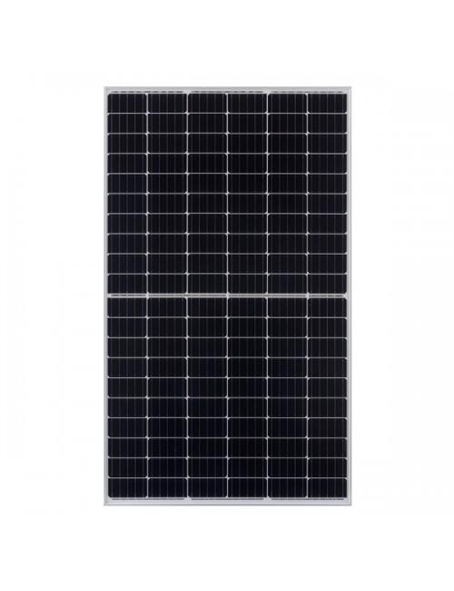 Sharp 330 W Modulo Fotovoltaico Monocristallino NU-JC330 Half Cells