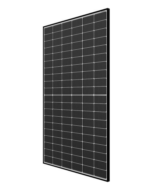 Q-Cells Hanwha Q.PEAK DUO G8 350 W Modulo Fotovoltaico Monocristallino