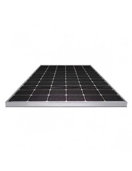 Moduli fotovoltaici 400 Wp Monocristallini LG NeoN2 BiFacial LG400N2T-A5