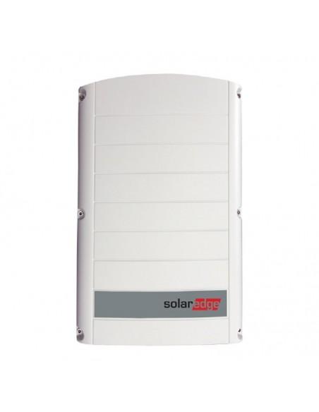 Inverter Trifase SolarEdge 6 kW SE6k