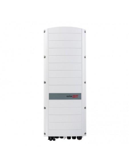 Inverter Ibrido Trifase 7 kW StorEdge SE7K-RWS