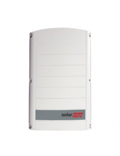 inverter 6 kW Trifase SolarEdge SE6K