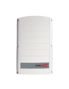 Inverter 9 kW Trifase SolarEdge SE9K