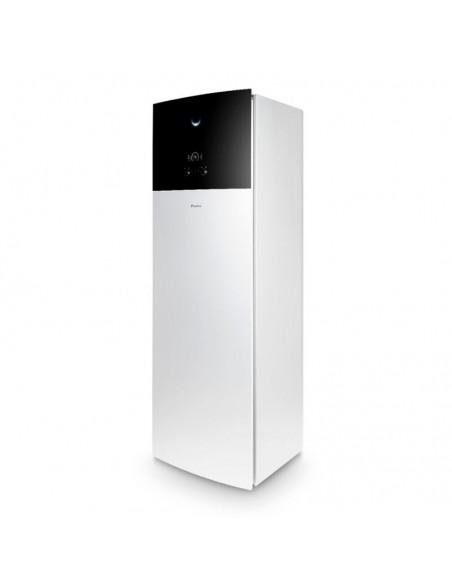 Pompa di Calore Daikin con Refrigerante R32
