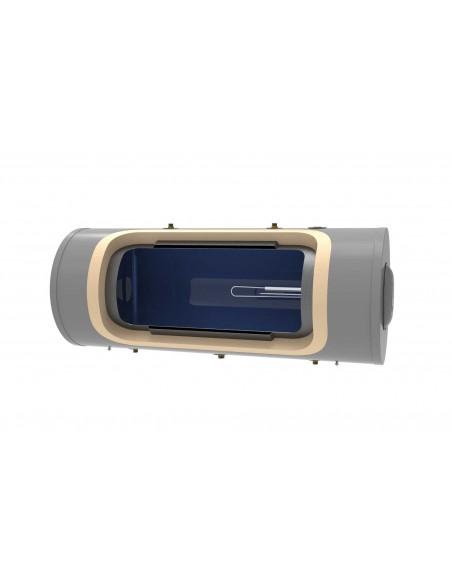 boiler solare termico circolazione naturale smartsol