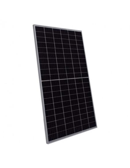 Moduli Monocristallini Jinko Solar Chetaah 345 Wp