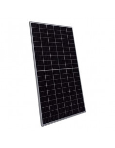 Jinko Solar Cheetah 345 Wp Modulo Fotovoltiaco JKM345M-60H