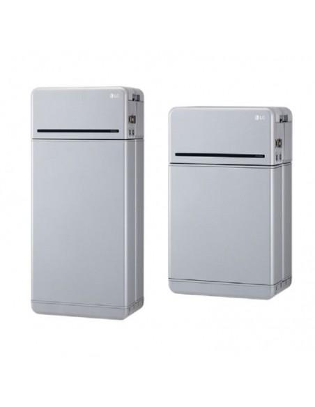 Batterie d'Accumulo Fotovoltaico LG CHEM RESU 10H-16H PRIME