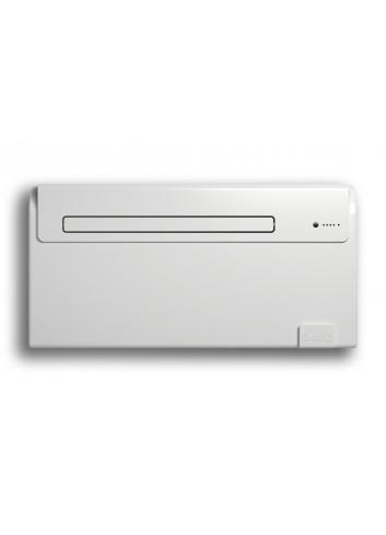 UNICO AIR 8 HP Climatizzatore Senza Unità Esterna Monosplit a Pompa di Calore Olimpia Splendid