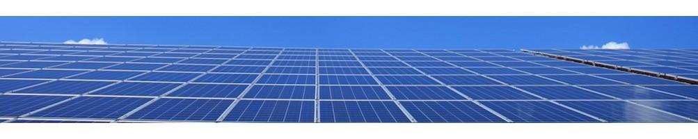 Kit Fotovoltaici con Batteria