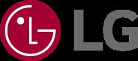 LG NeON