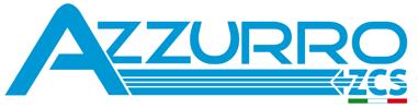 ZCS Azzurro