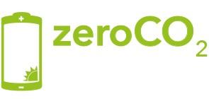 Solis ZeroCO2